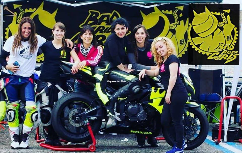 bad_rider_girls_ragazze_in_moto