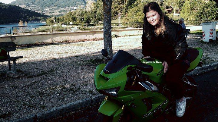 fabiola_ragazze-in_moto