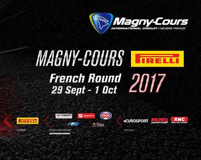 magny_course-ragazze-in-moto