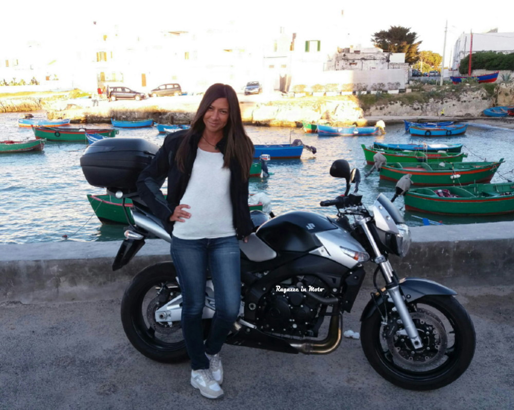 alma_ragazze_in-moto (4)