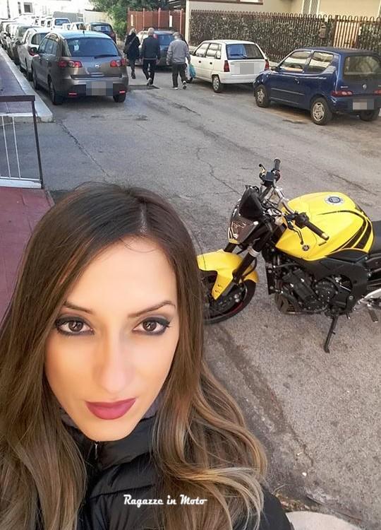 anna_ragazze_in_moto
