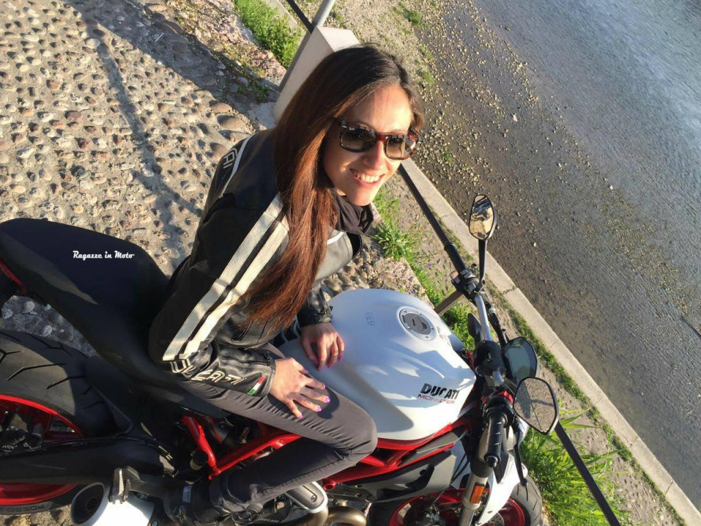 eleonora_ragazze-in-moto-(14)
