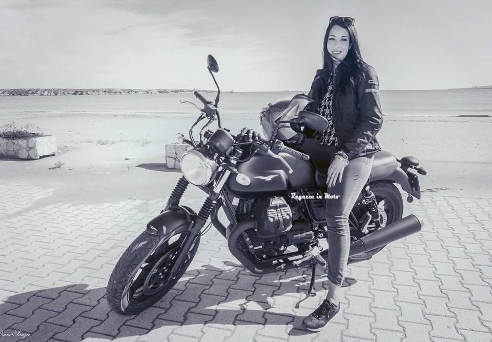 rossella_ragazze_in_moto