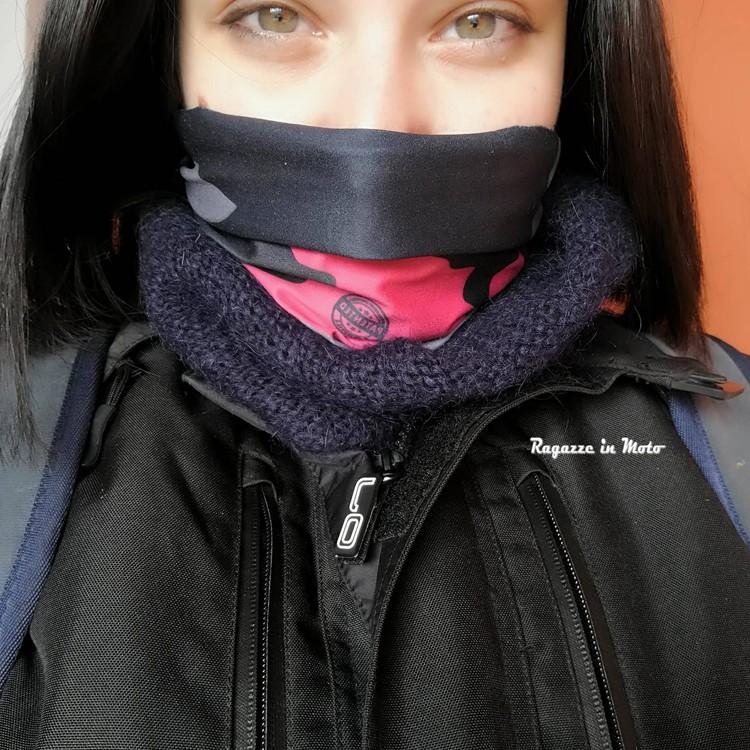 selene_ragazze_in-moto