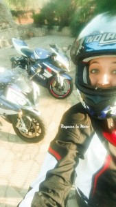 arianna_ragazze_in_moto (22)