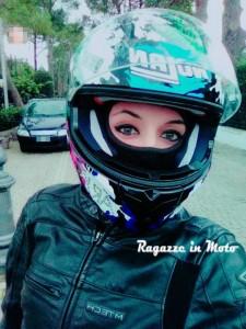 arianna_ragazze_in_moto (25)