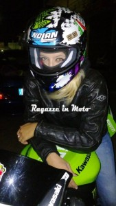 arianna_ragazze_in_moto (27)