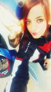 arianna_ragazze_in_moto (31)