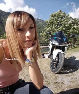 giulia_ragazze-in_moto (3)