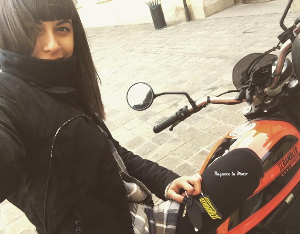 federica_ragazze_in_moto