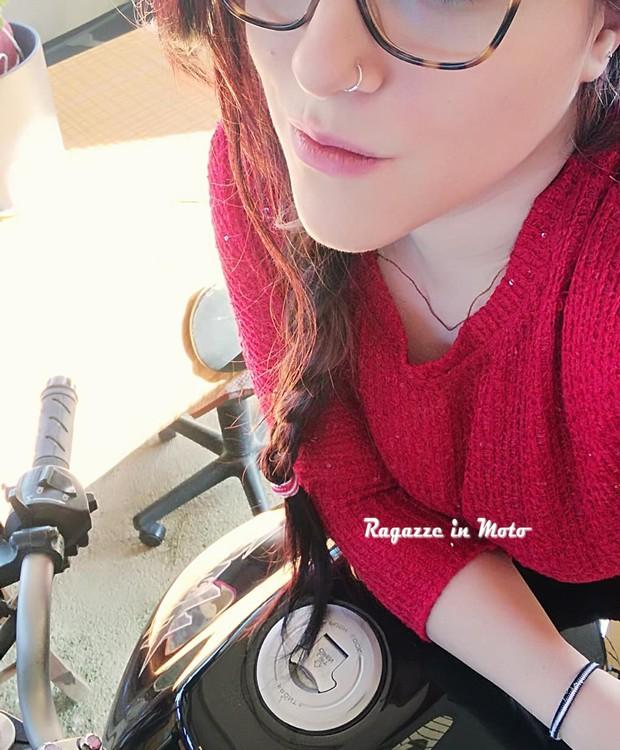 enrica_ragazze_in_moto