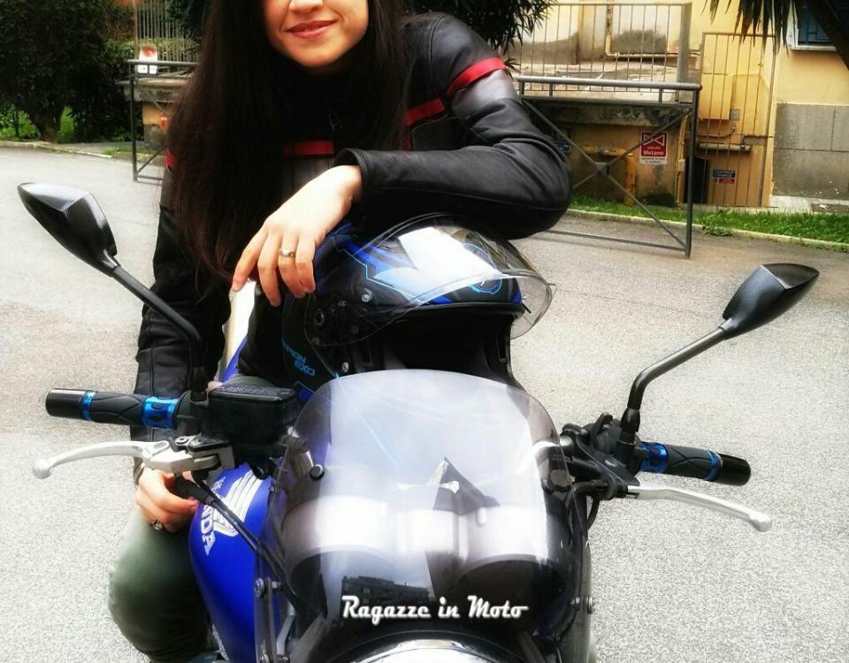 silvia_ragazze_in-moto