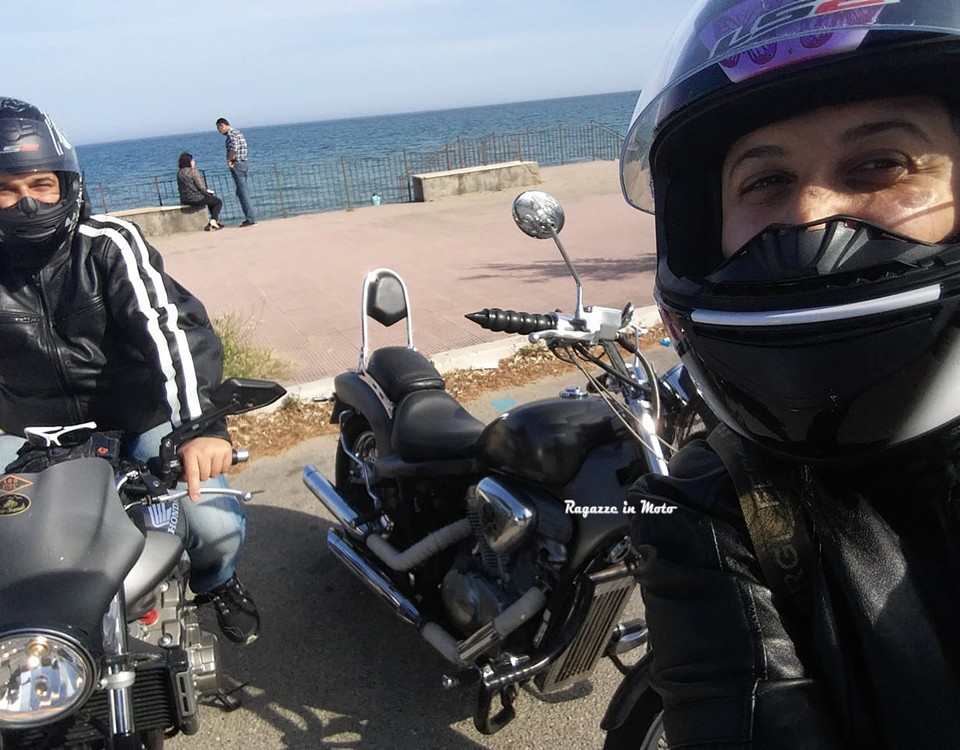 mariapaola_ragazze_in_moto