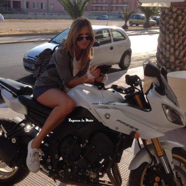 tiziana_ragazze_in_moto