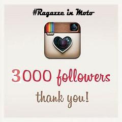 3k_instagram_ragazze_in_moto