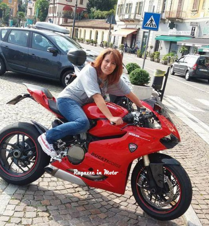 stefania_ragazze_in_moto