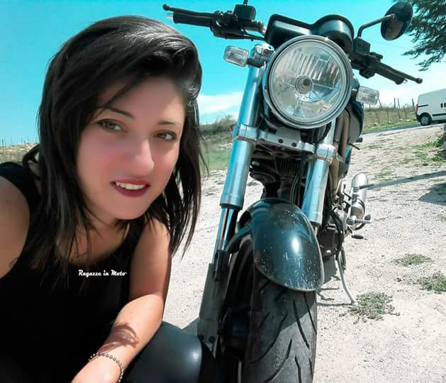 angelica_ragazze_in_moto