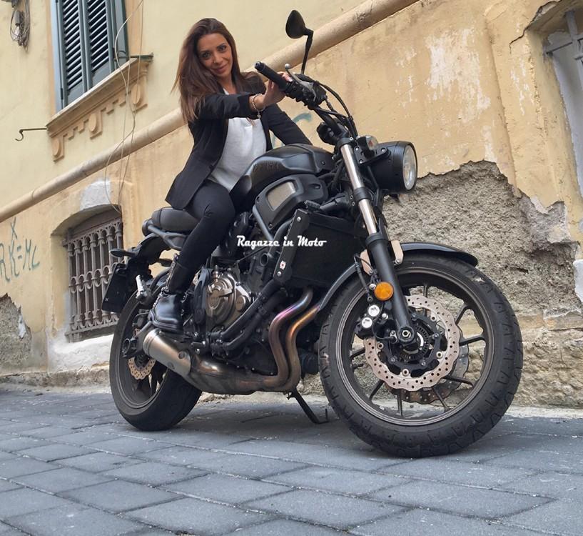 francesca_ragazze_in_moto