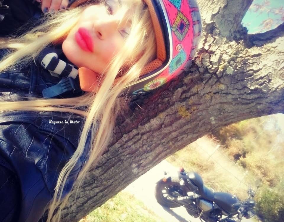 lorraine_ragazze_in_moto