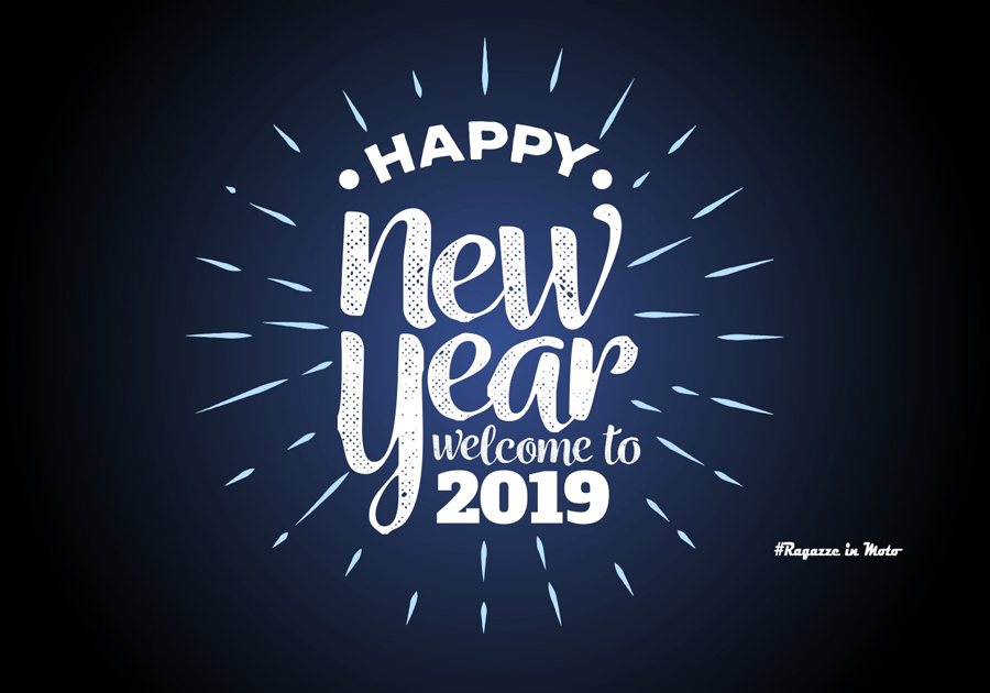 happy-new-year-2019_ragazze_in_moto