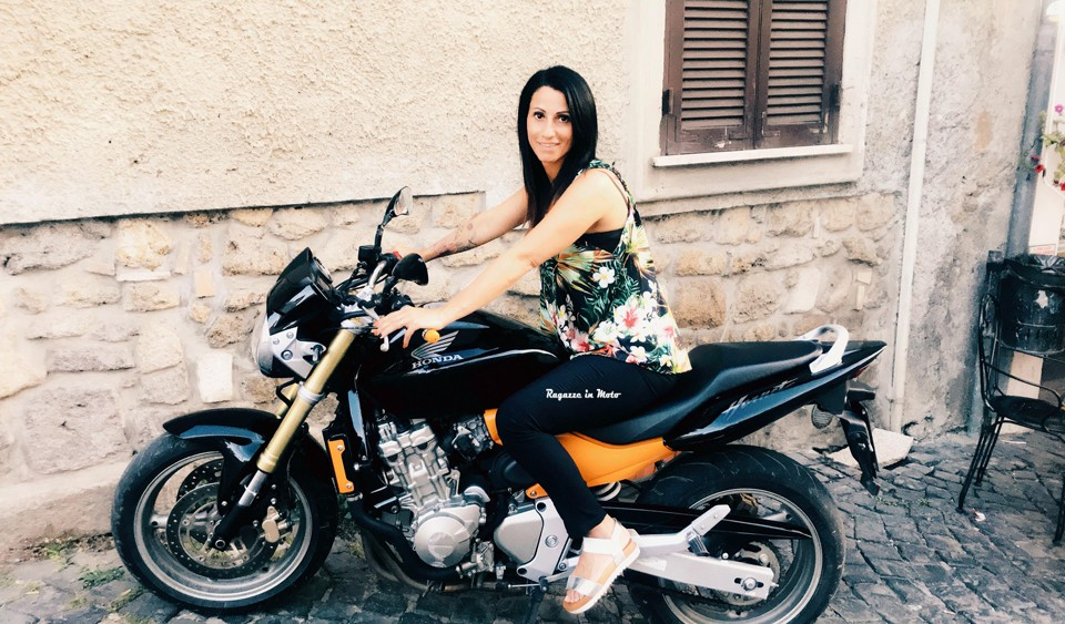 silvia_ragazze_in_moto