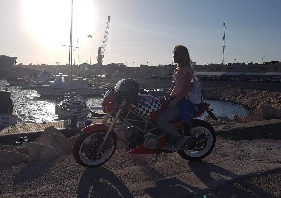 giusy_ragazze_in_moto