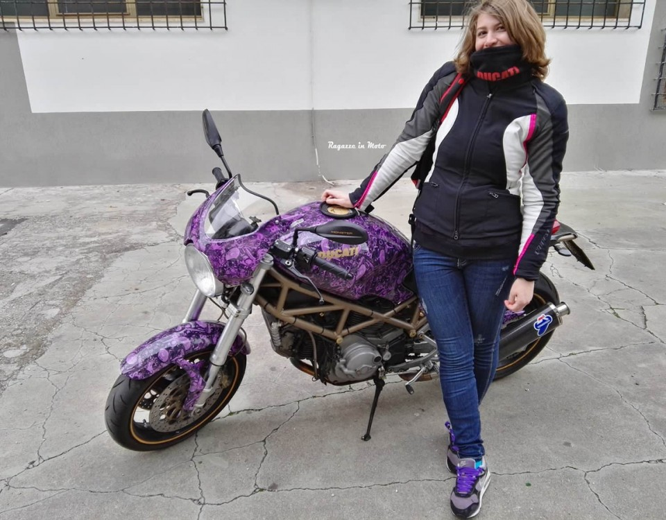 graziana_ragazze_in_moto