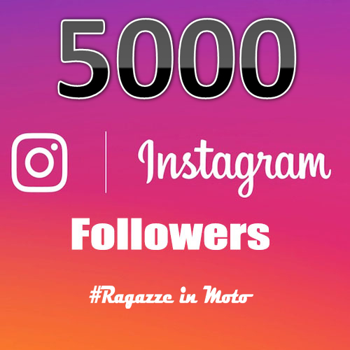 5000_followers_ragazze_in_moto
