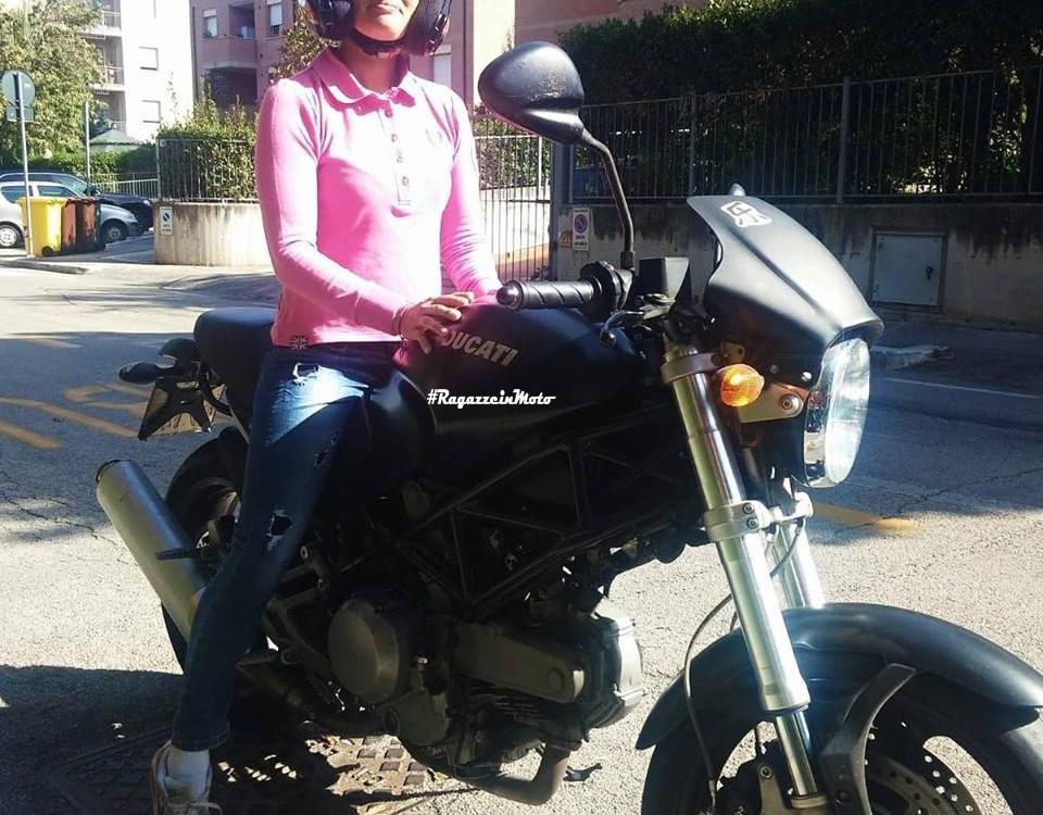 katy_ragazze_in-moto