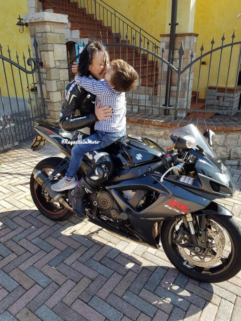 roberta_ragazze_in-moto