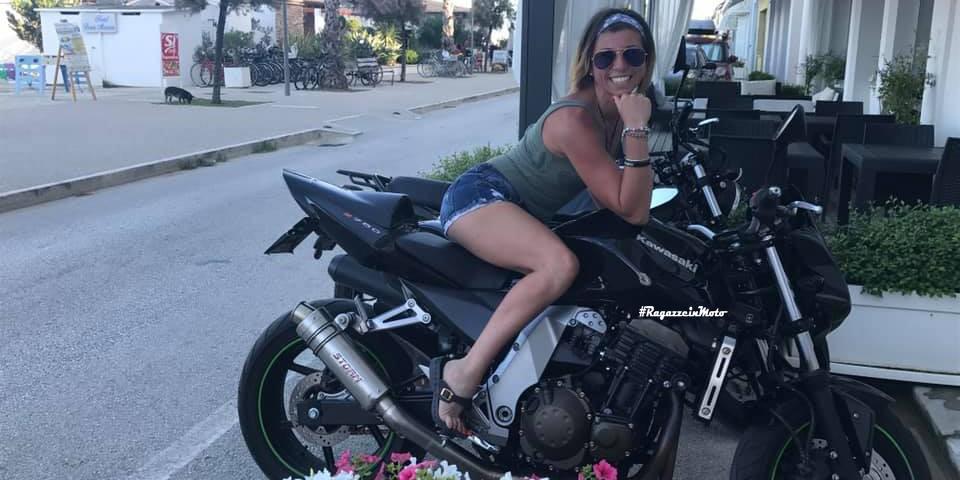 giusy_ragazze_in-moto