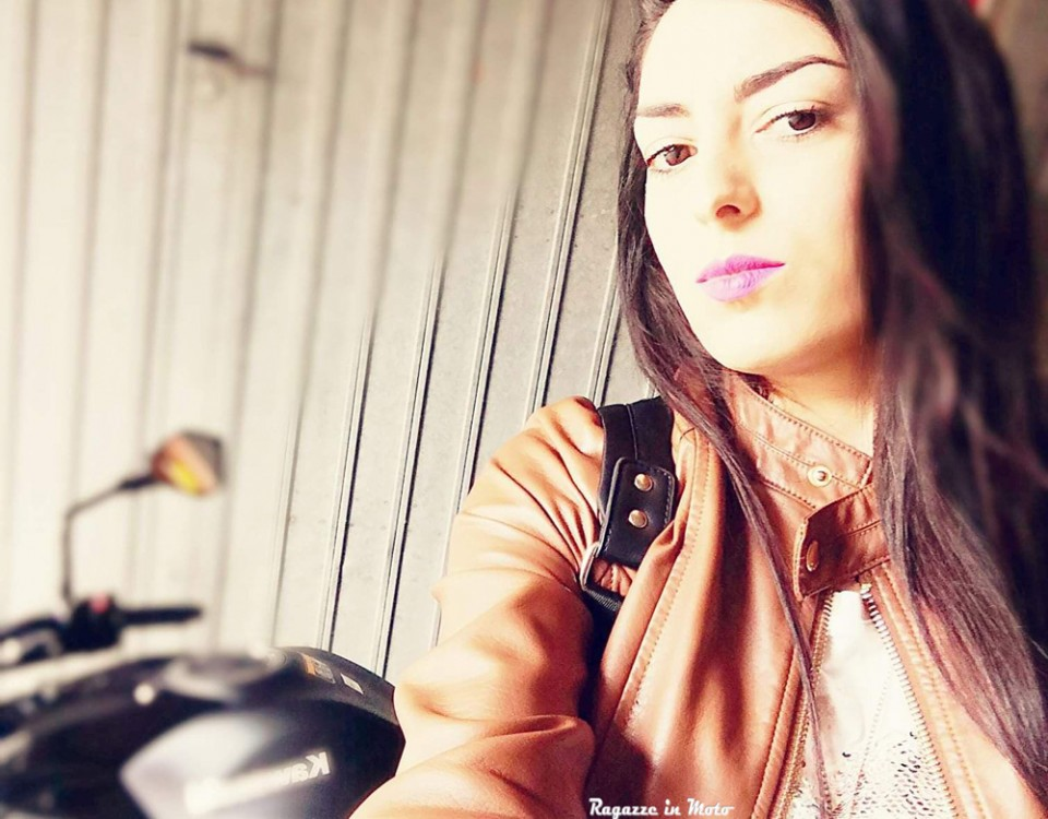 ilenia_ragazze_in_moto-(2)