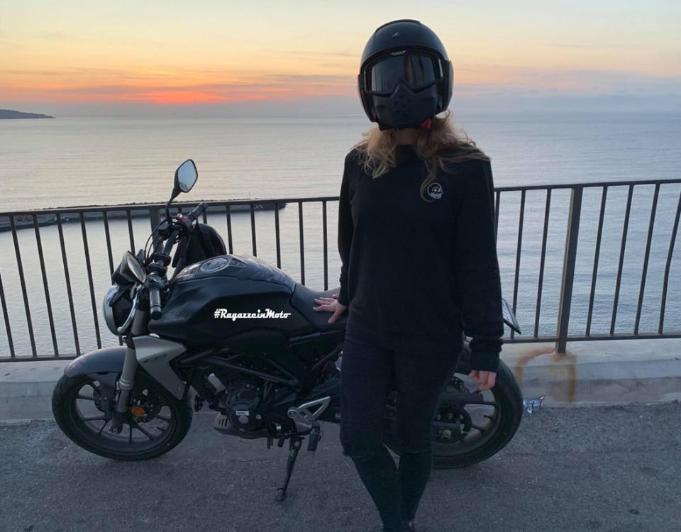 marika_ragazze-in-moto
