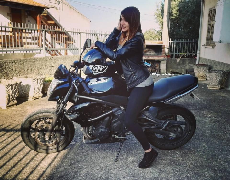 marika_ragazze_in_moto
