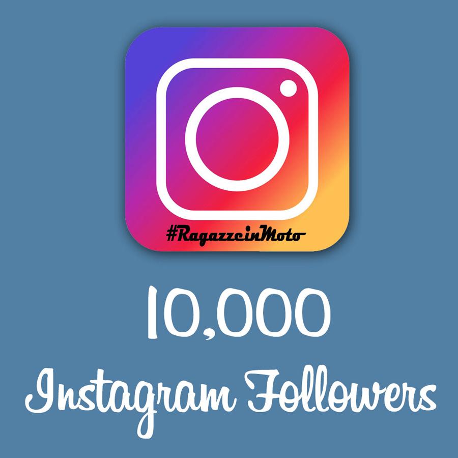 10k_instagram_ragazze_in_moto