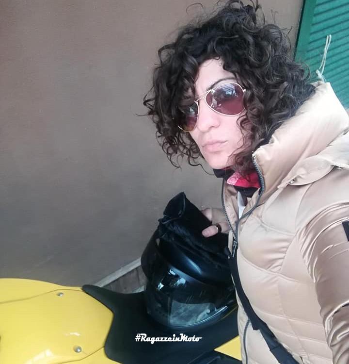 stefania_ragazze_in-moto