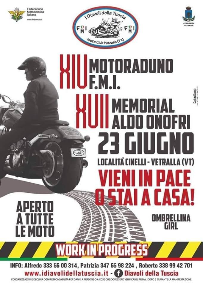 motoraduno_fmi_ragazze-in_moto