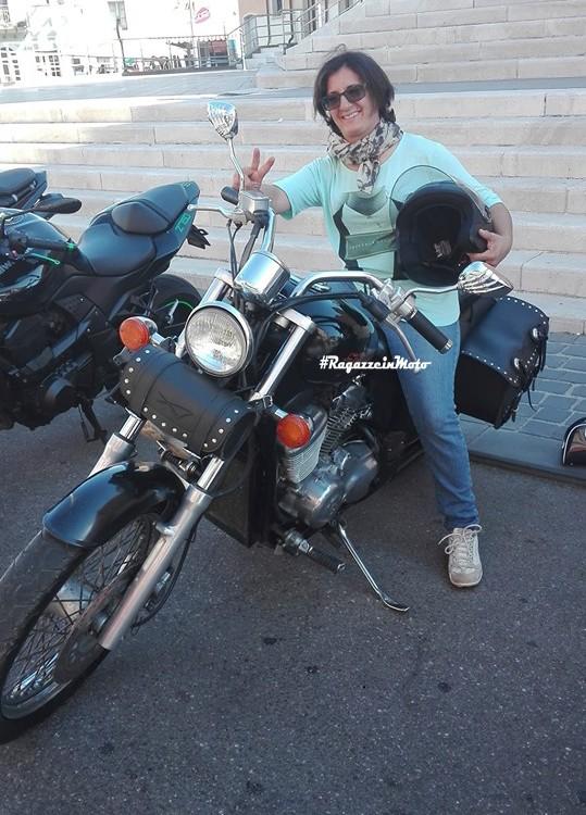 nicol_ragazze_in-moto