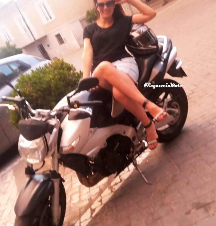 albachiara_ragazze_in_moto