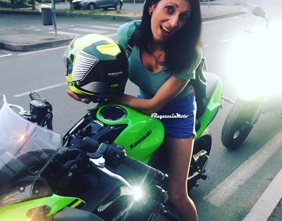 ivana_ragazze_in_moto