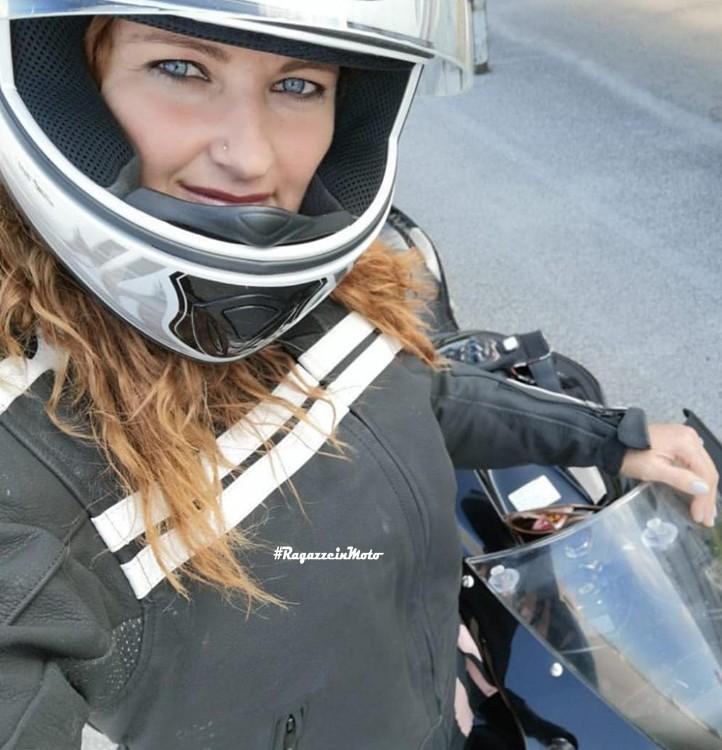 madalina_ragazze_in_moto