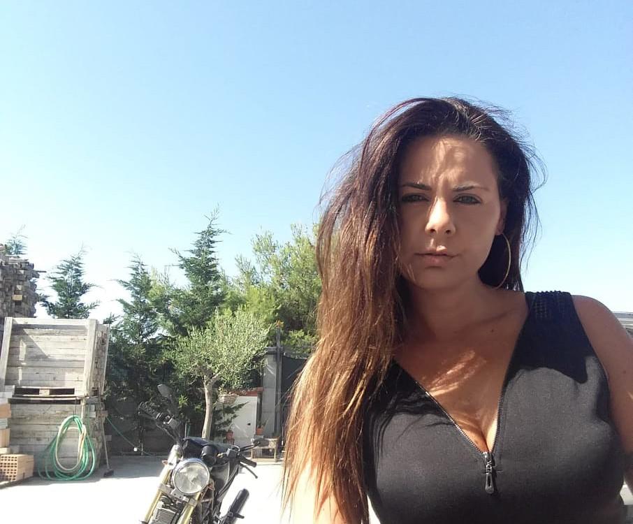 marianna_ragazze_in_moto