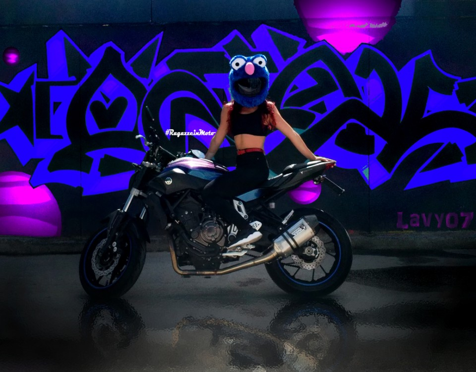 lavinia_ragazze_in-moto