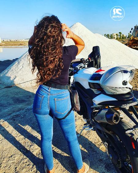 carolina_ragazze_in_moto