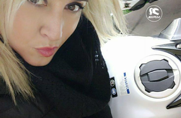erika_ragazze_in_moto