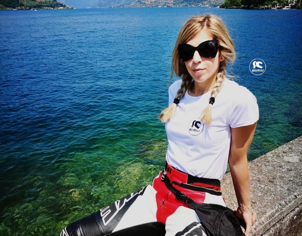 lisa_ragazze_in_moto