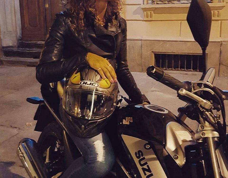 Rossana_ragazze_in_moto