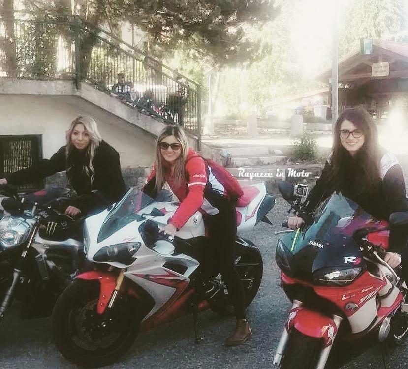 Ileana_ragazze_in-moto