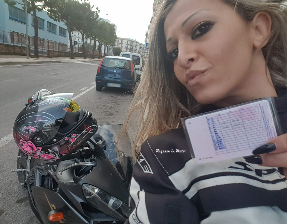valentina_ragazze_in_moto