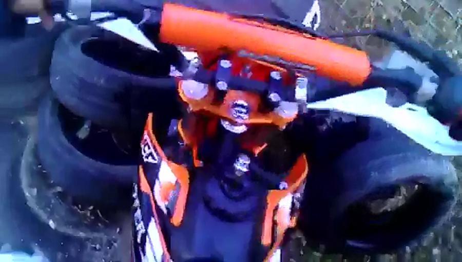 myriam-ragazze-in-moto